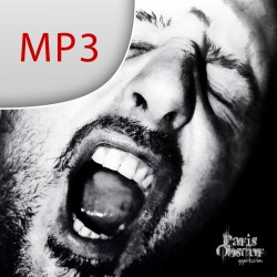 MP3 : Oppression