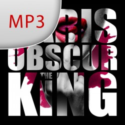 MP3 : The King